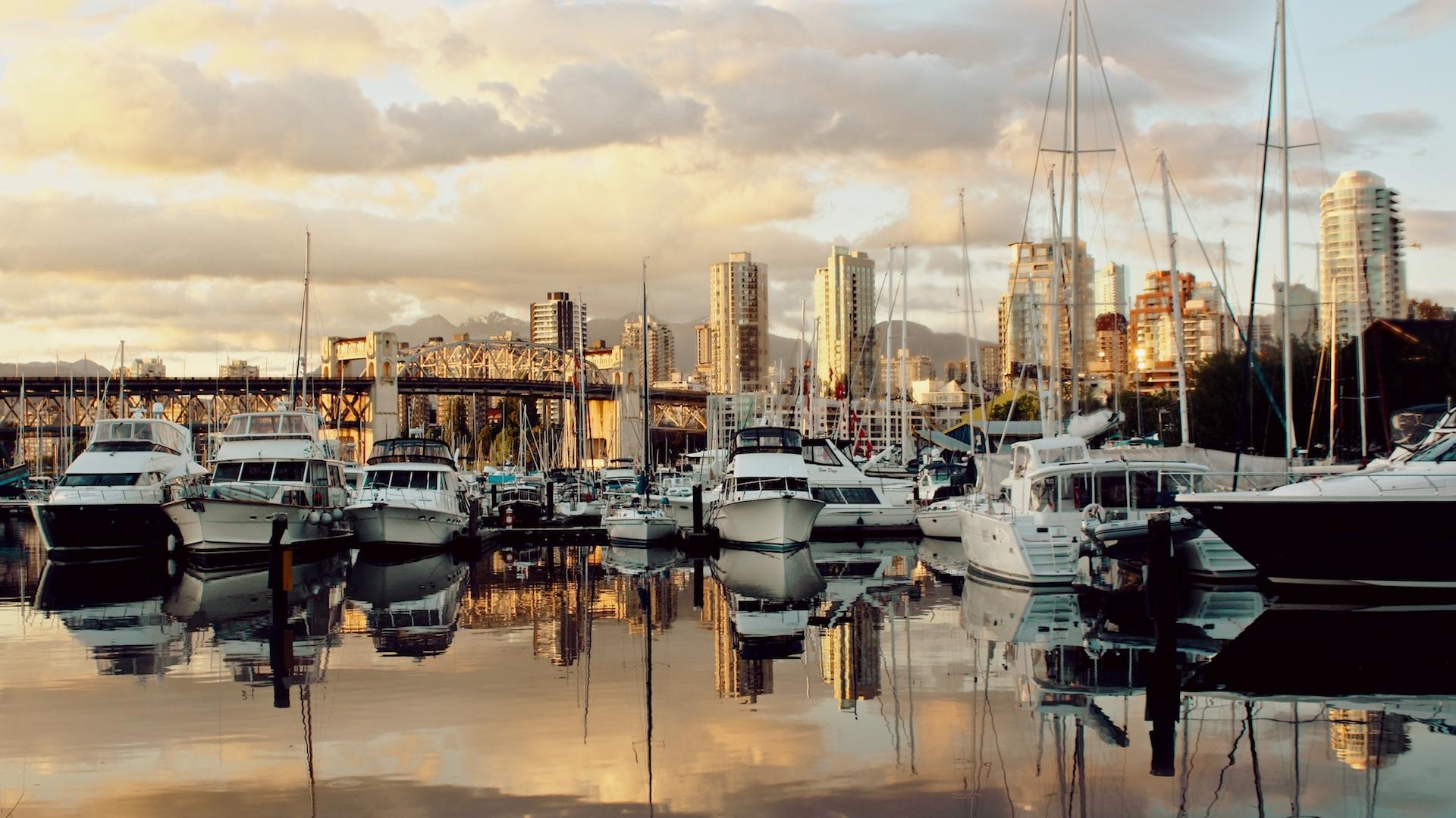 Turismo en Vancouver: ¿qué hacer y por qué es una de las mejores ciudades del mundo para vivir?