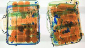 Pronto no deberemos sacar la laptop del equipaje de mano en los controles del aeropuerto
