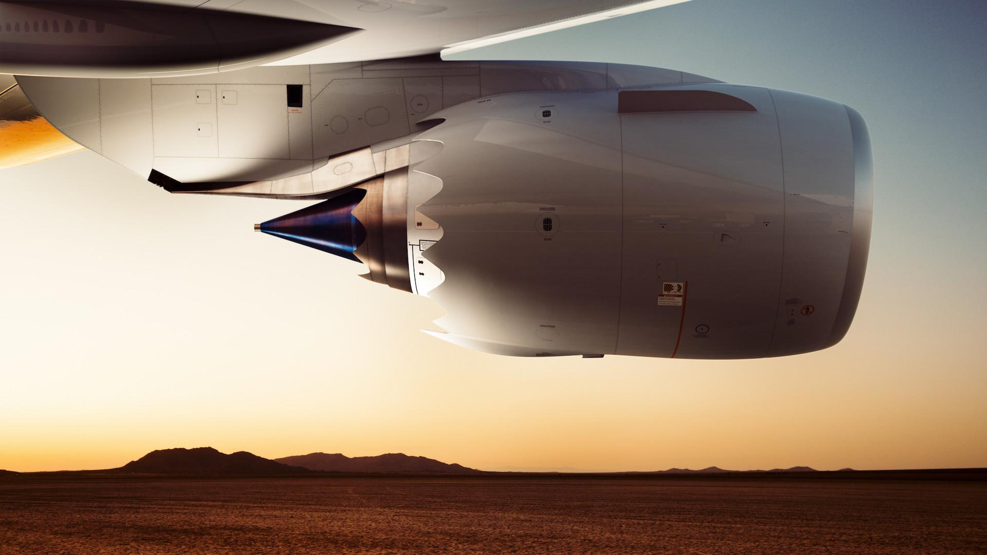 Lufthansa lanzó ofertas para volar de Buenos Aires a Europa