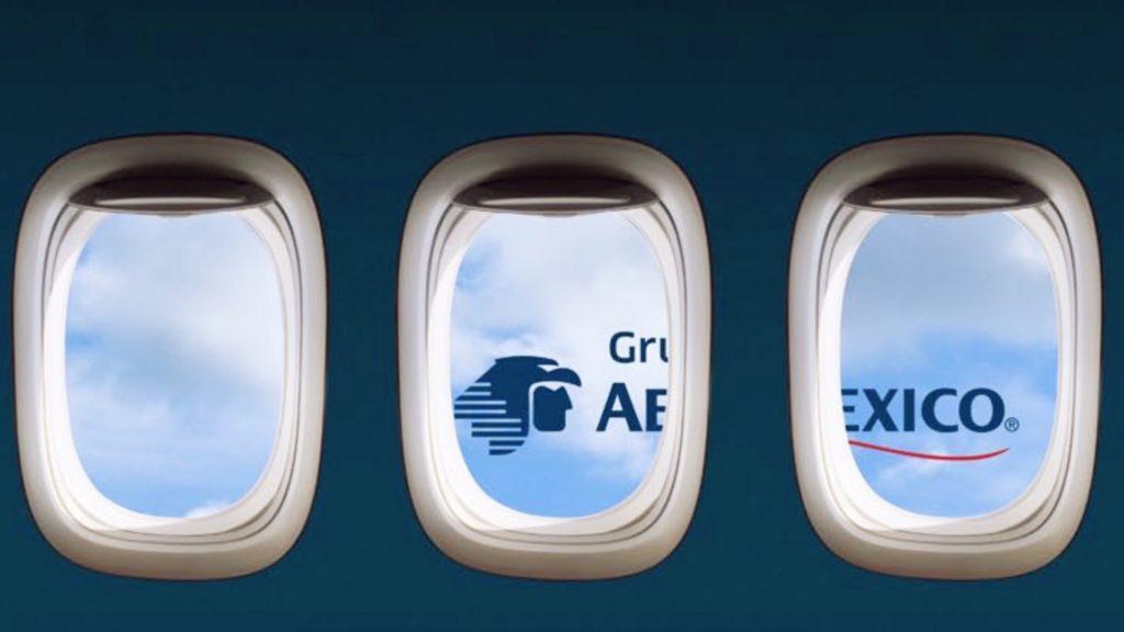 Aeroméxico también comienza a cobrar por transportar equipaje
