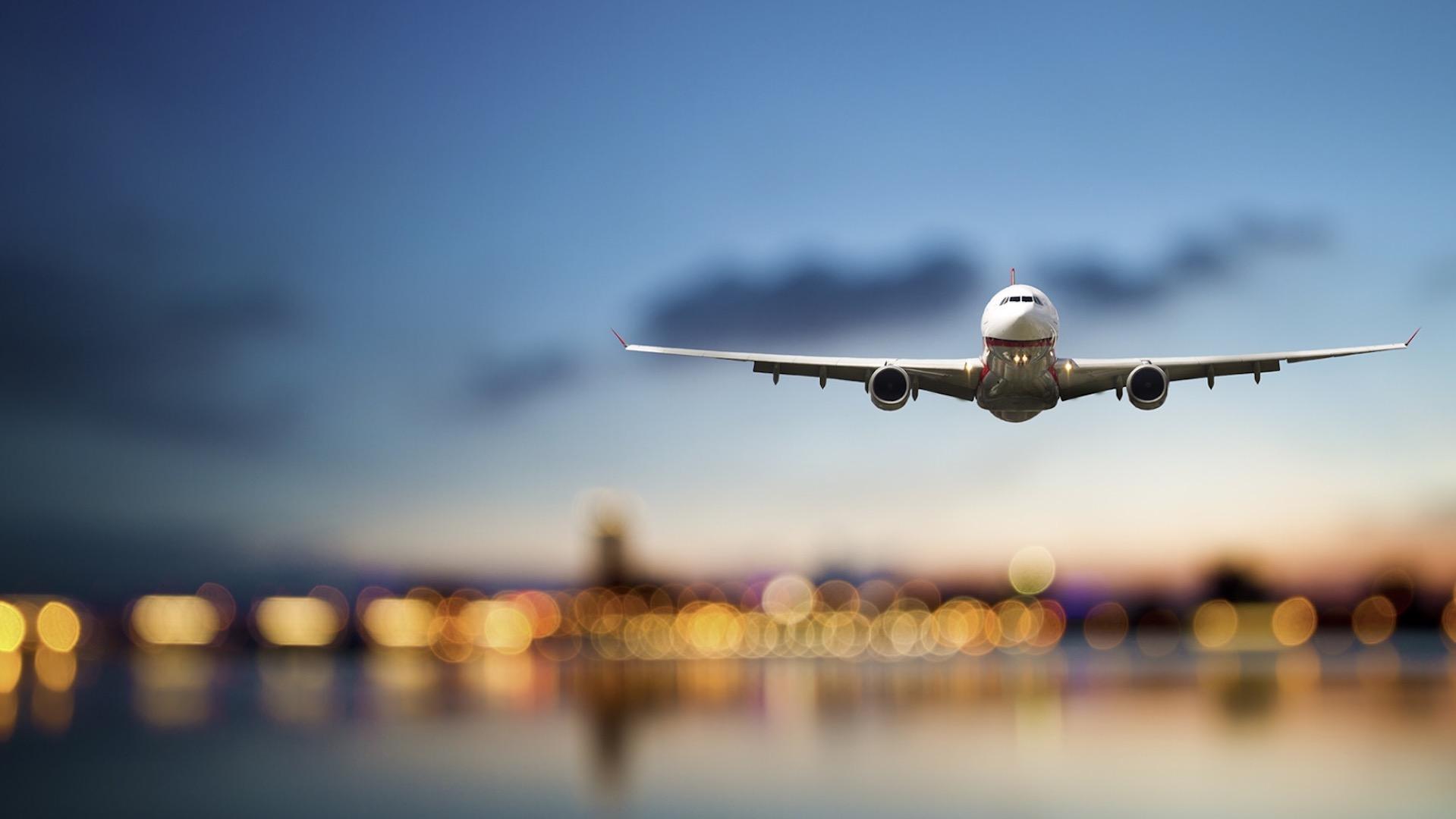 El aeropuerto de Córdoba sigue sumando vuelos y conexiones: lo que viene