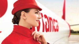 Avianca Argentina comienza esta semana a operar en el país sus vuelos (no) low cost