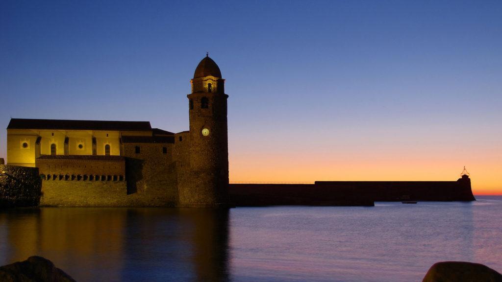 Los 8 destinos más románticos del mundo (que muy pocos conocen)
