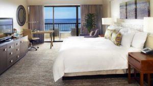 Precios de hoteles: las ciudades más baratas y más caras de Argentina y Europa