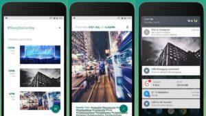 ¿Cómo sumar hasta 30 hashtags en Instagram de una sola vez? Hay una app para eso