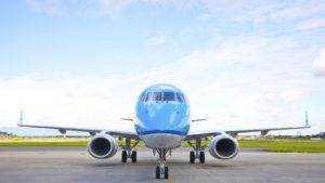Más ofertas para volar a Europa desde Buenos Aires