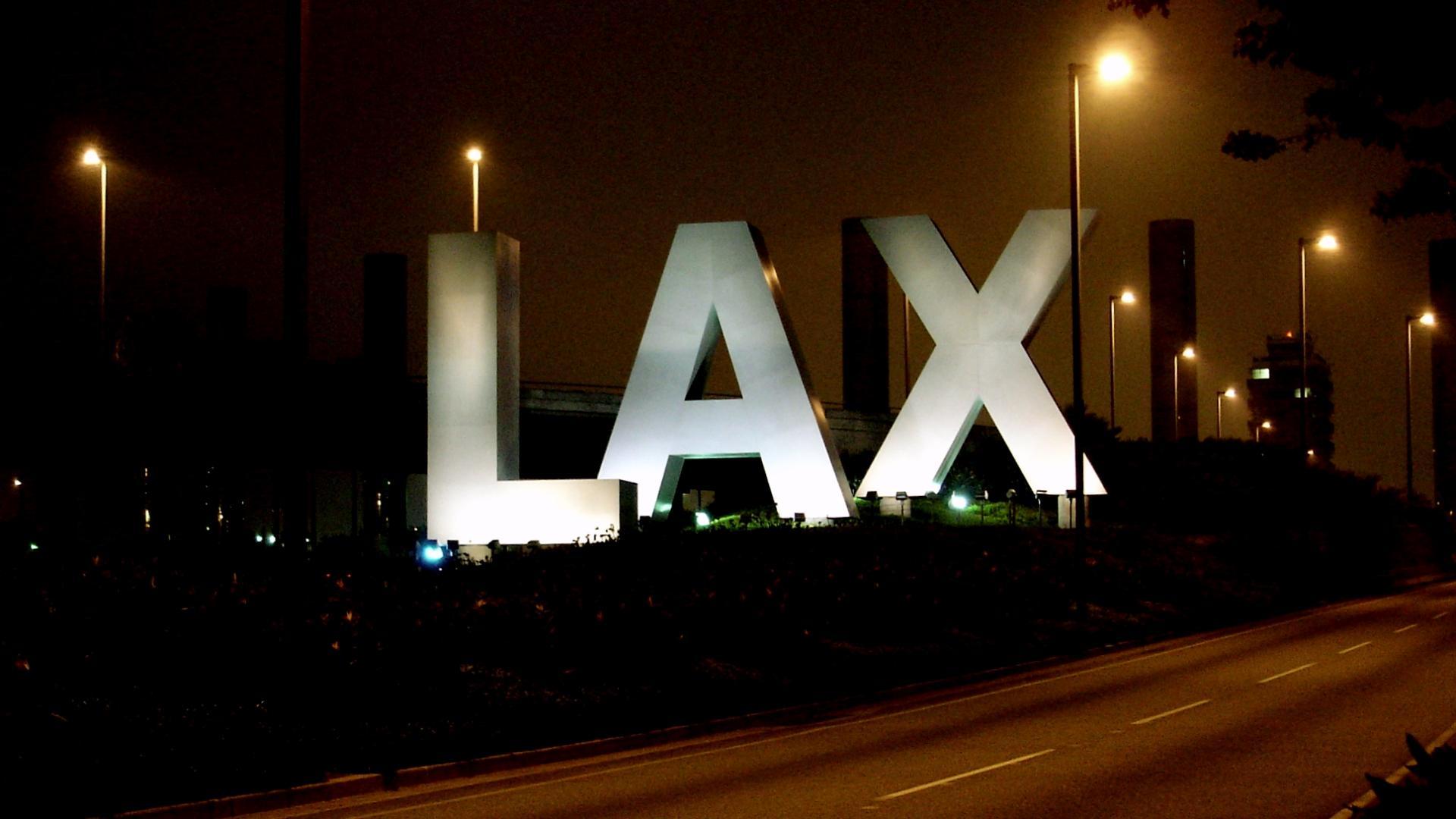 Los Ángeles espera 50 millones de visitantes para 2020