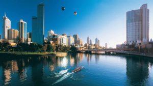 Las mejores y peores ciudades para vivir 2016