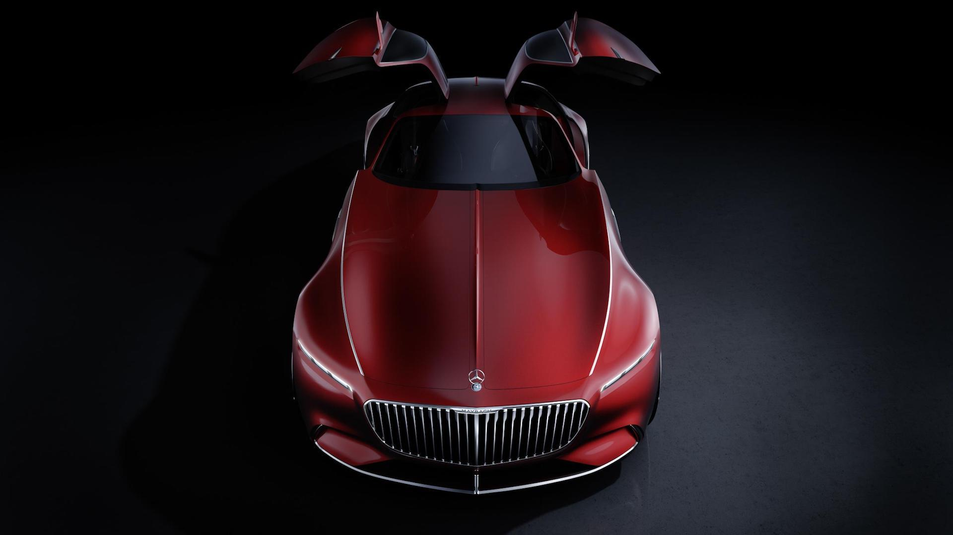 mercedes-benz-vision-20082016in4
