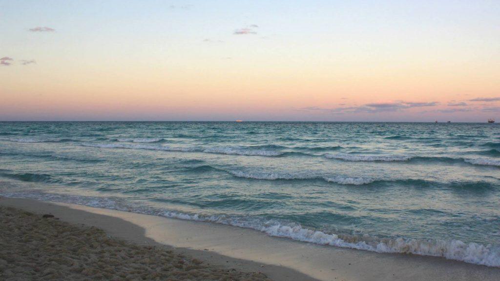 Miami, Orlando, NY, Washington y LA en oferta por LATAM