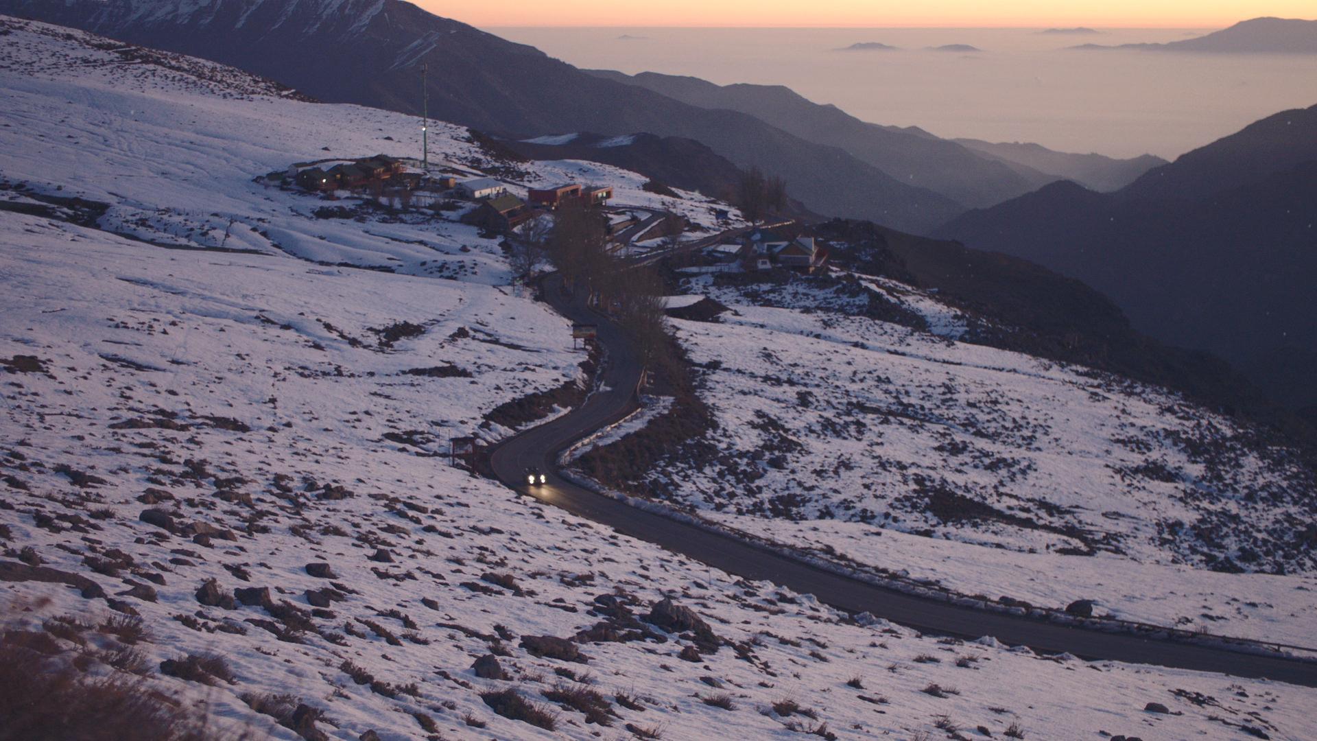 Se lanzó el programa Shell Latam Pass para sumar kilómetros para viajar