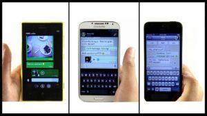 Pasos sencillos para que WhatsApp no comparta nuestro número de teléfono con Facebook