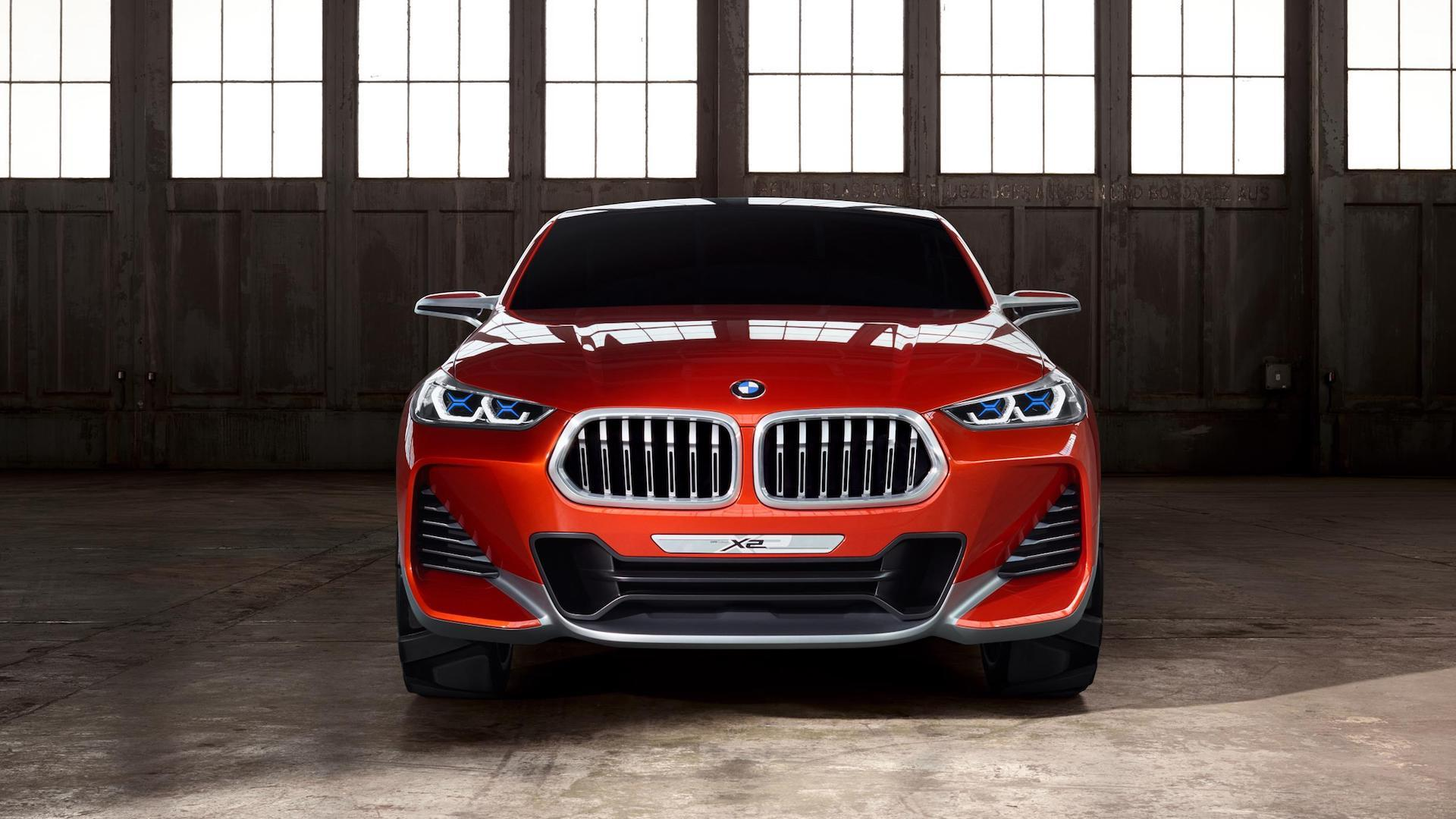 bmw-x2-30092016-in2