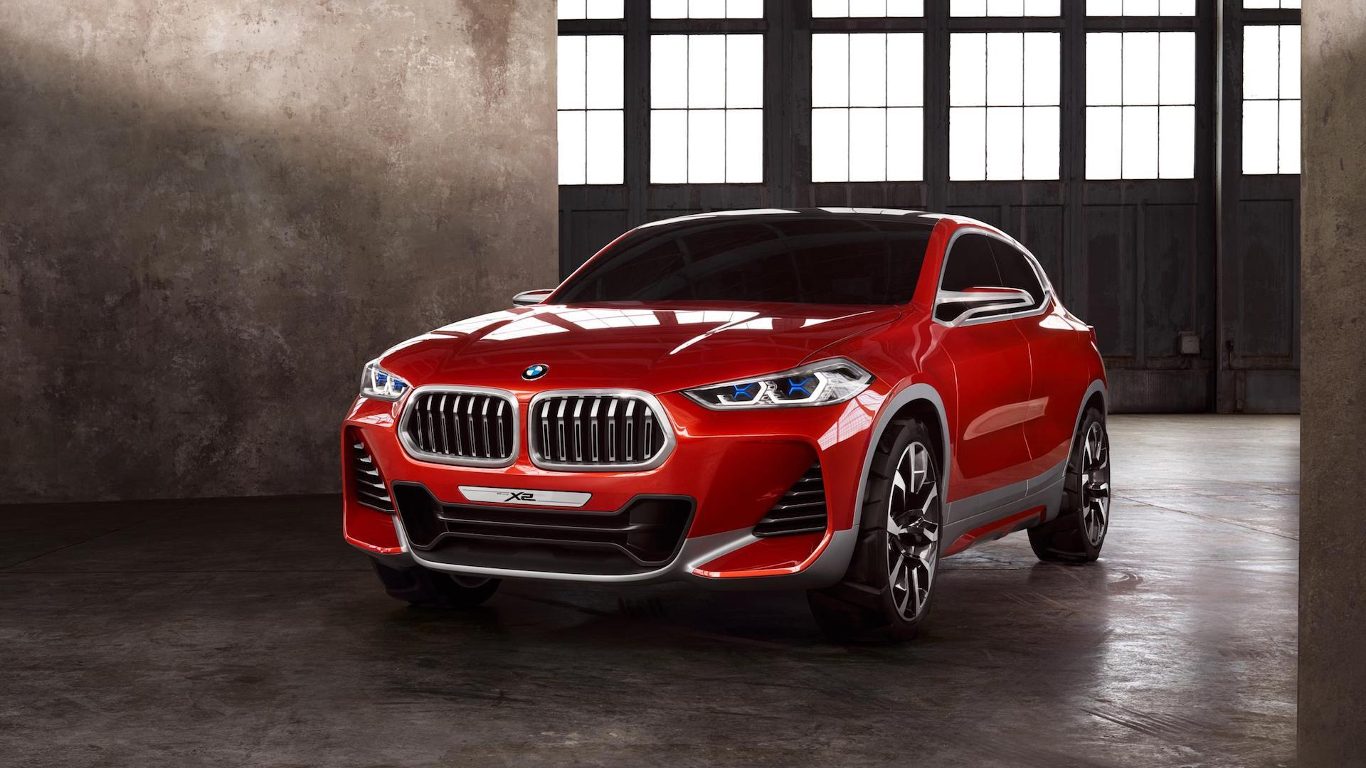 bmw-x2-30092016-in3