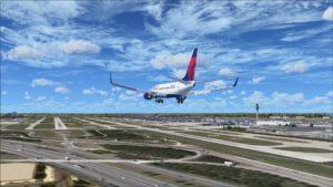 ¿Cuál es el aeropuerto más transitado del mundo?