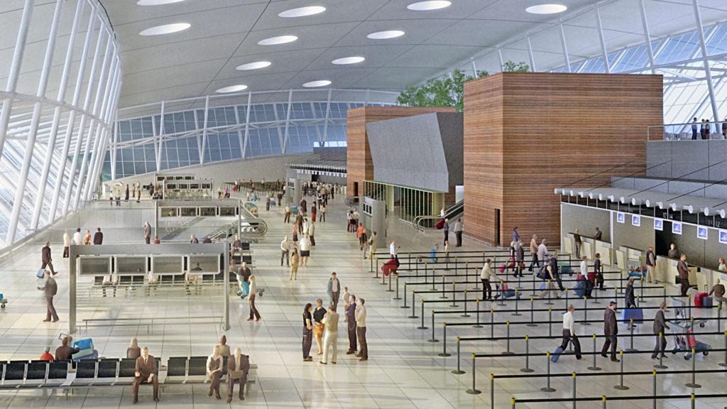 La aerolínea Amaszonas arranca vuelos a Montevideo, Asunción e Iquique desde Argentina