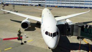 Air Europa lanzó vuelos dentro de Europa a precios promocionales