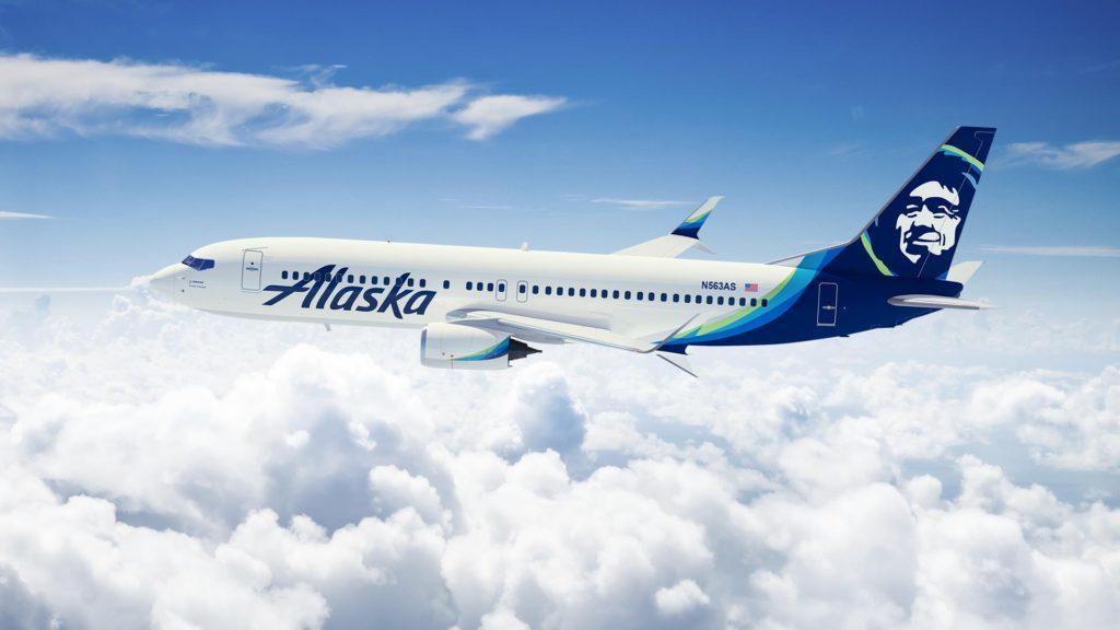 Las líneas aéreas norteamericanas con mayor satisfacción del cliente