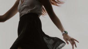 Apple abre su primera tienda en México y busca expandirse en Latinoamérica