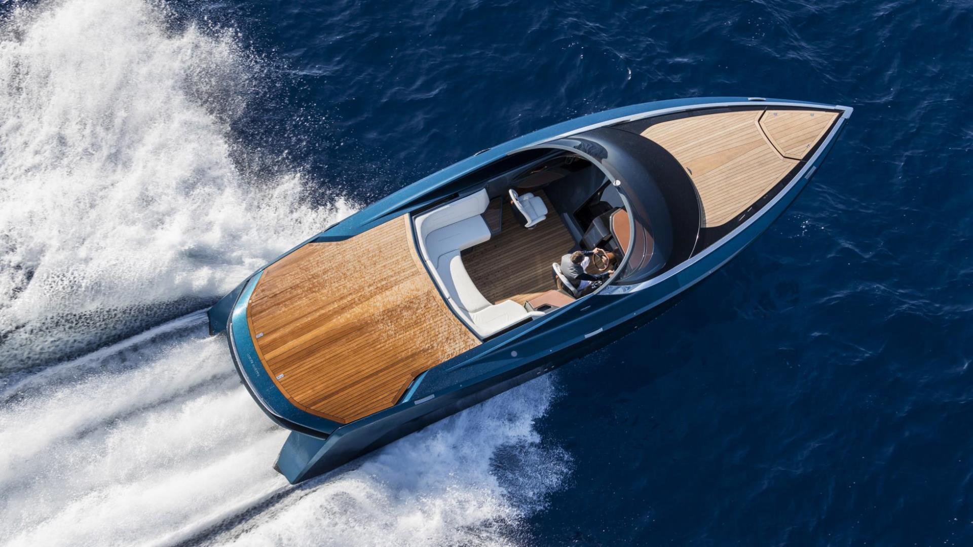 astonmartinpowerboat1