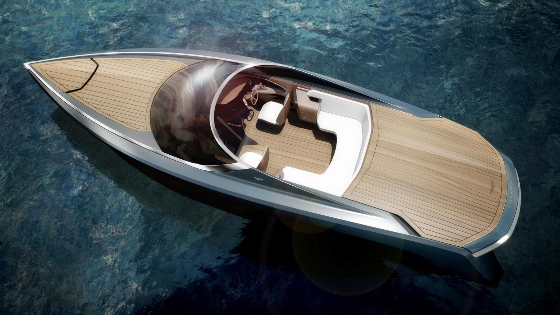 astonmartinpowerboat2