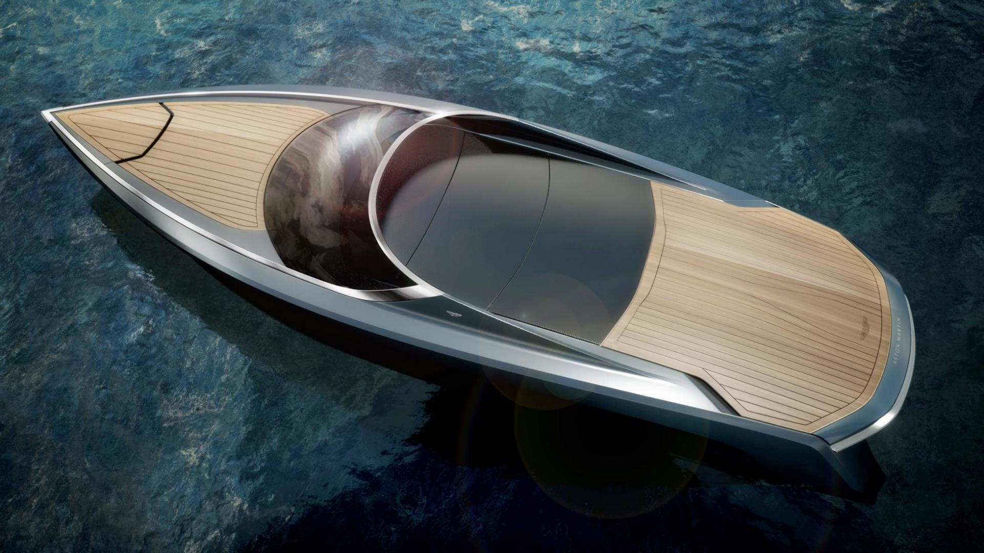 astonmartinpowerboat3