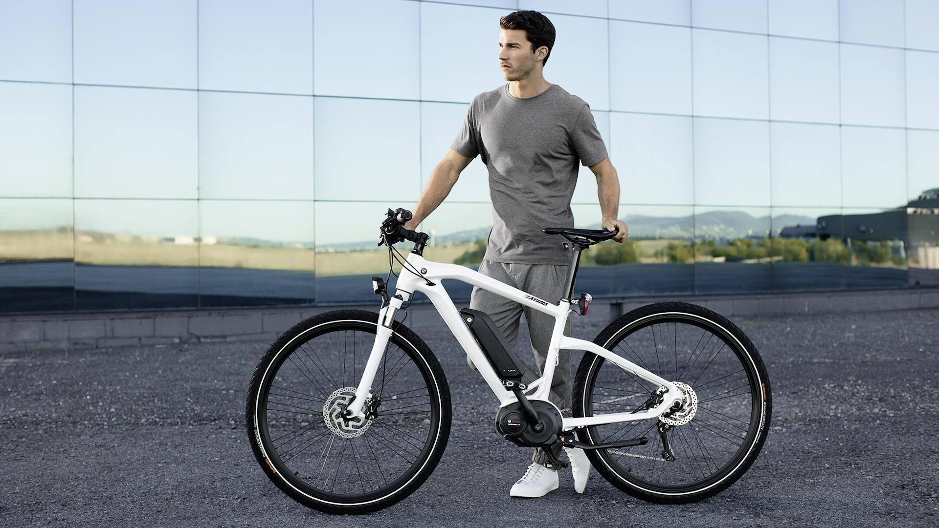 bicicletas-bmw-19092016-in3