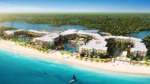 Los argentinos son los latinoamericanos que más visitan Cancún
