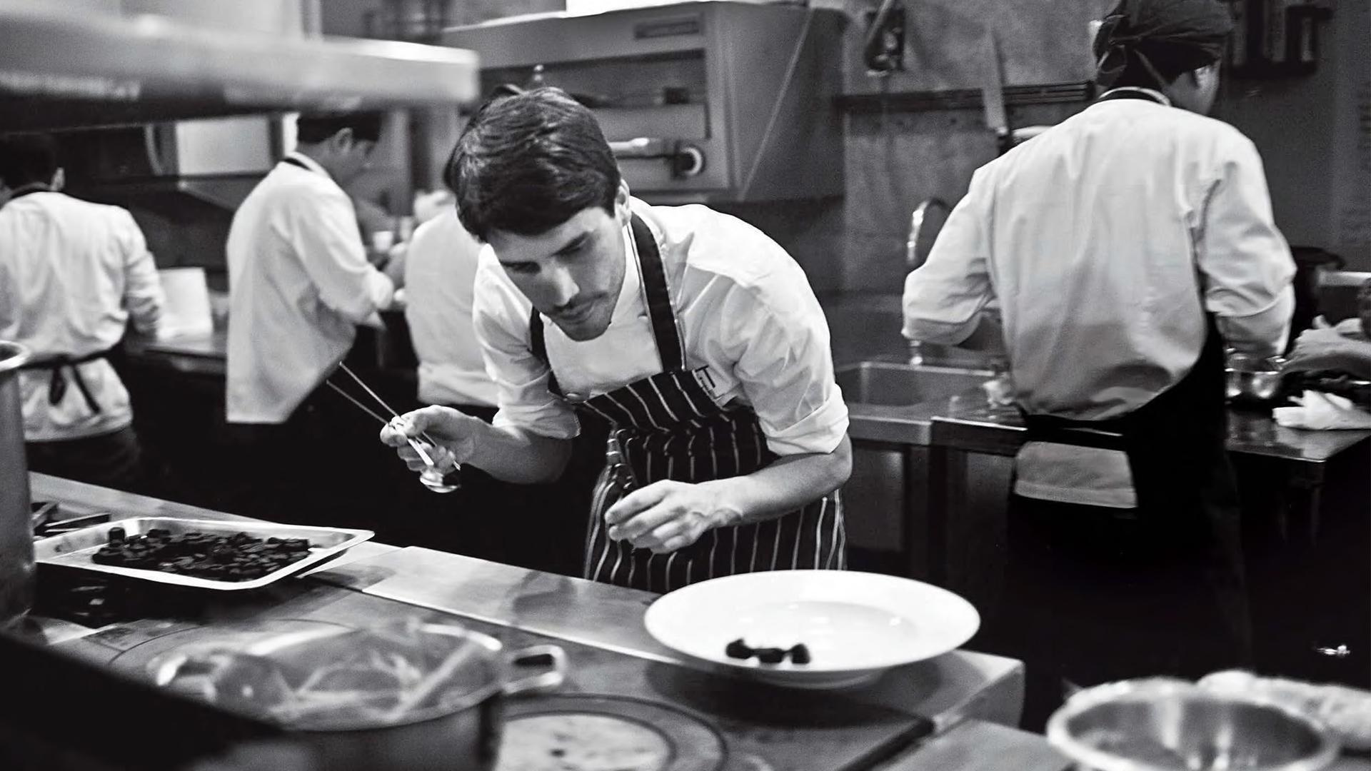 Los 50 mejores restaurantes de América Latina son…