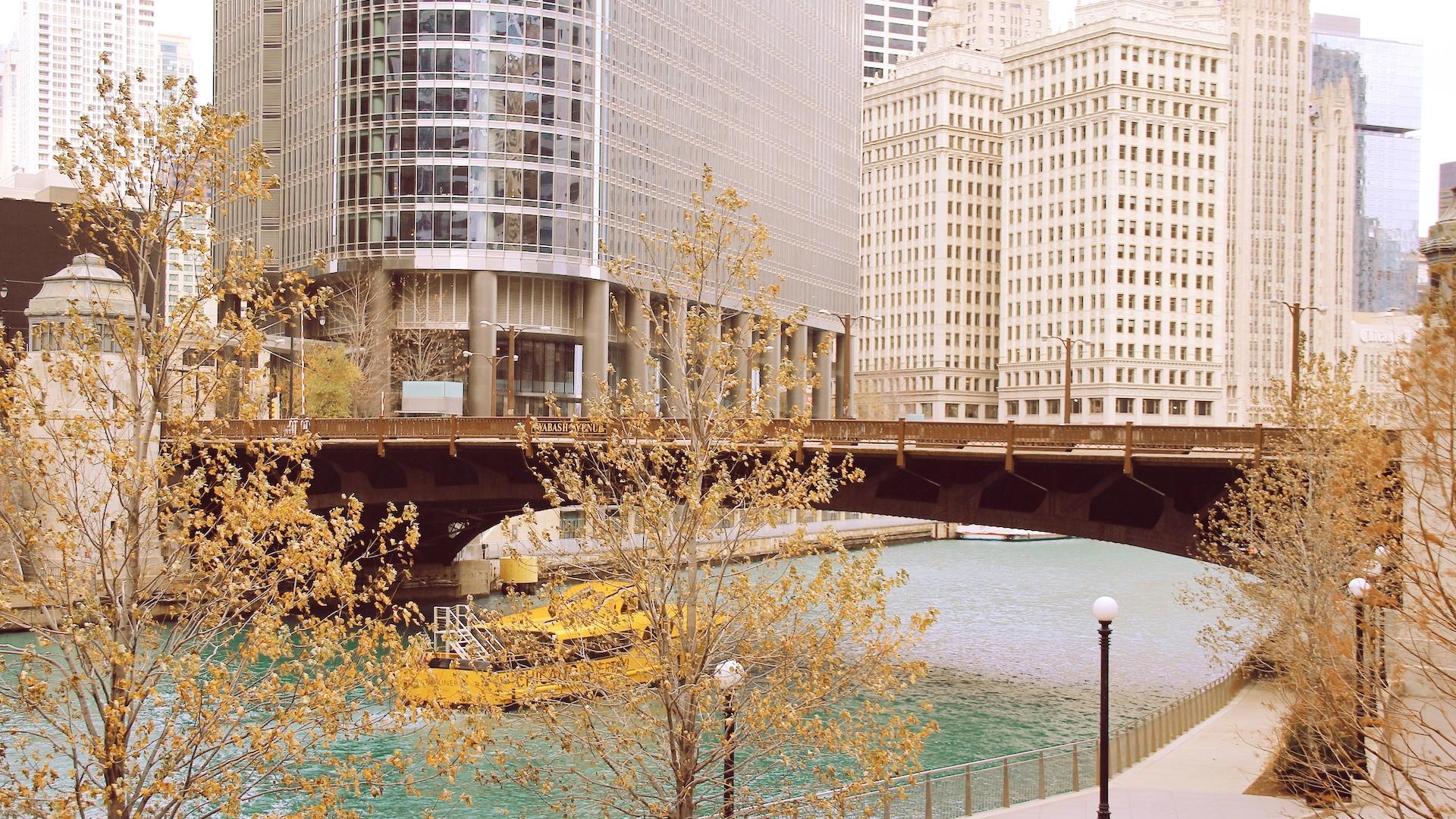 chicago-turismo-viajes-imagenes-05092016-in8
