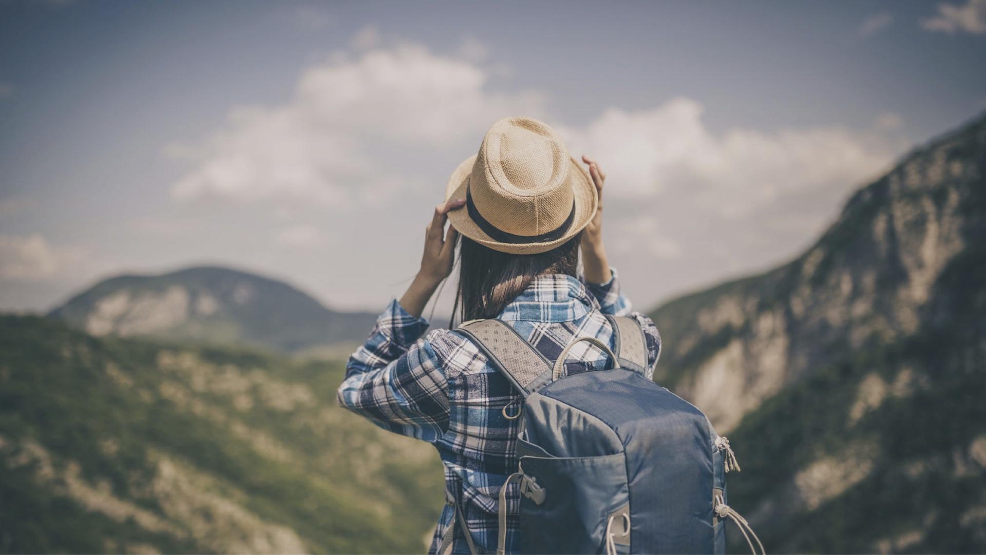 Conocedores.com: noticias, promociones y consejos sobre viajes y tecnología