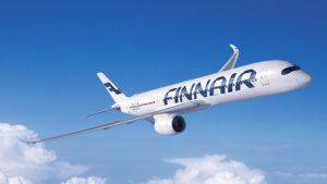La línea aérea que ofrecerá la conectividad a Internet más rápida del mercado