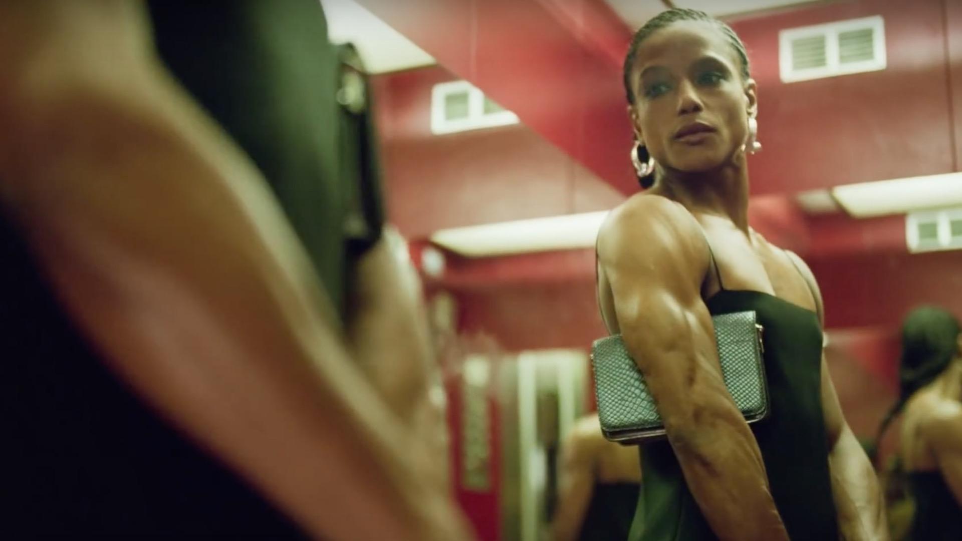 [Video] La tienda mundial H&M lanza una poderosa publicidad que redefine la belleza de la mujer en todas sus formas