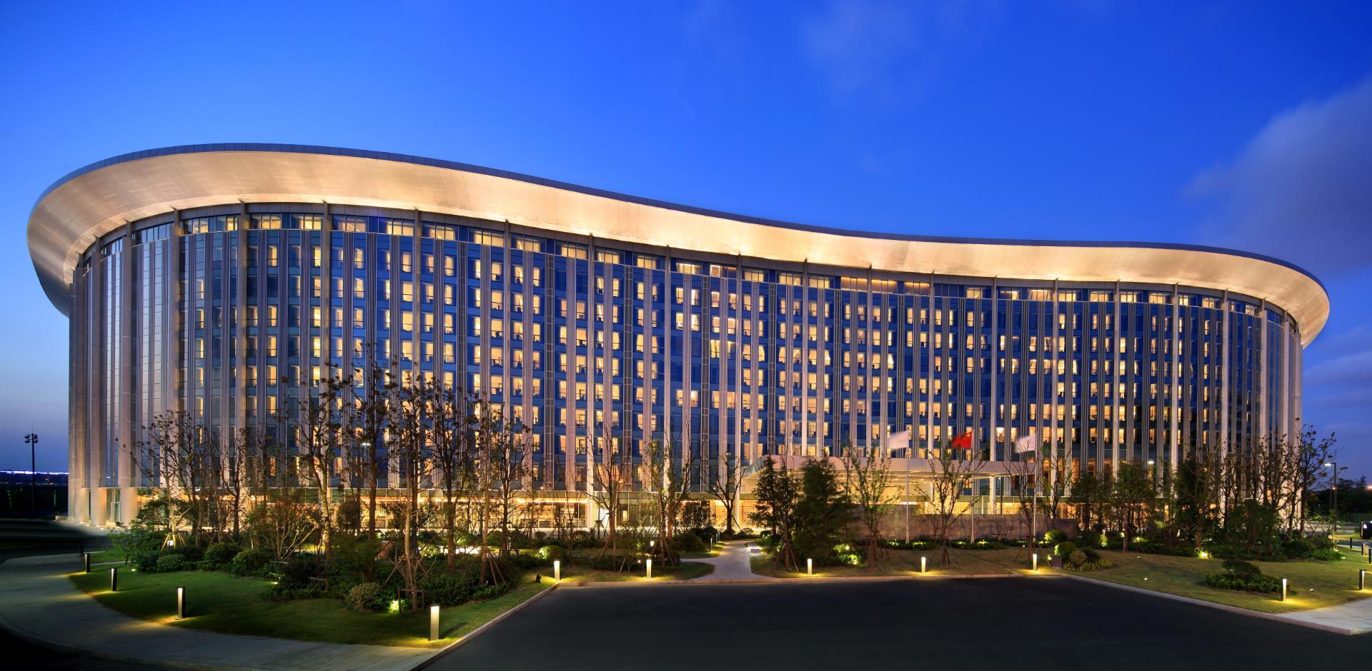 Los hoteles de IHG nos conectarán a internet en forma automática cuando lleguemos