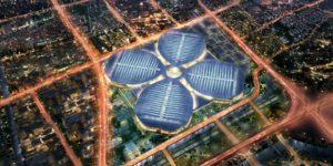 Shanghái lanza el programa Tax Free para turistas