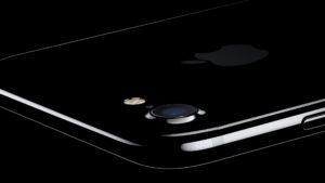 Nuevo iPhone 7: a pesar de su atractivo, una gran razón para no elegir la versión en color Jet Black