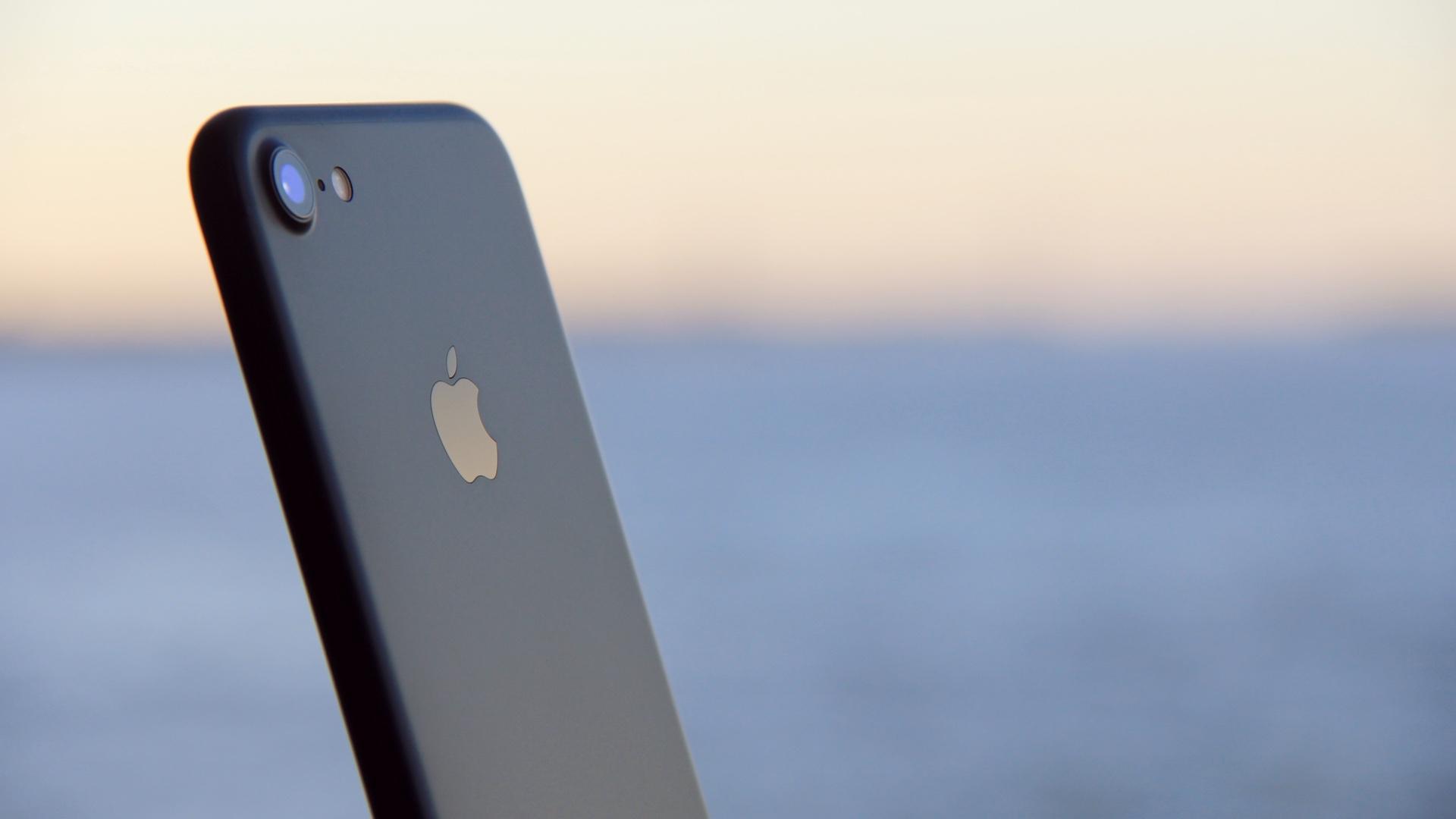 [Review] Probamos el nuevo iPhone 7: el futuro que esperamos de Apple, sigue sin llegar