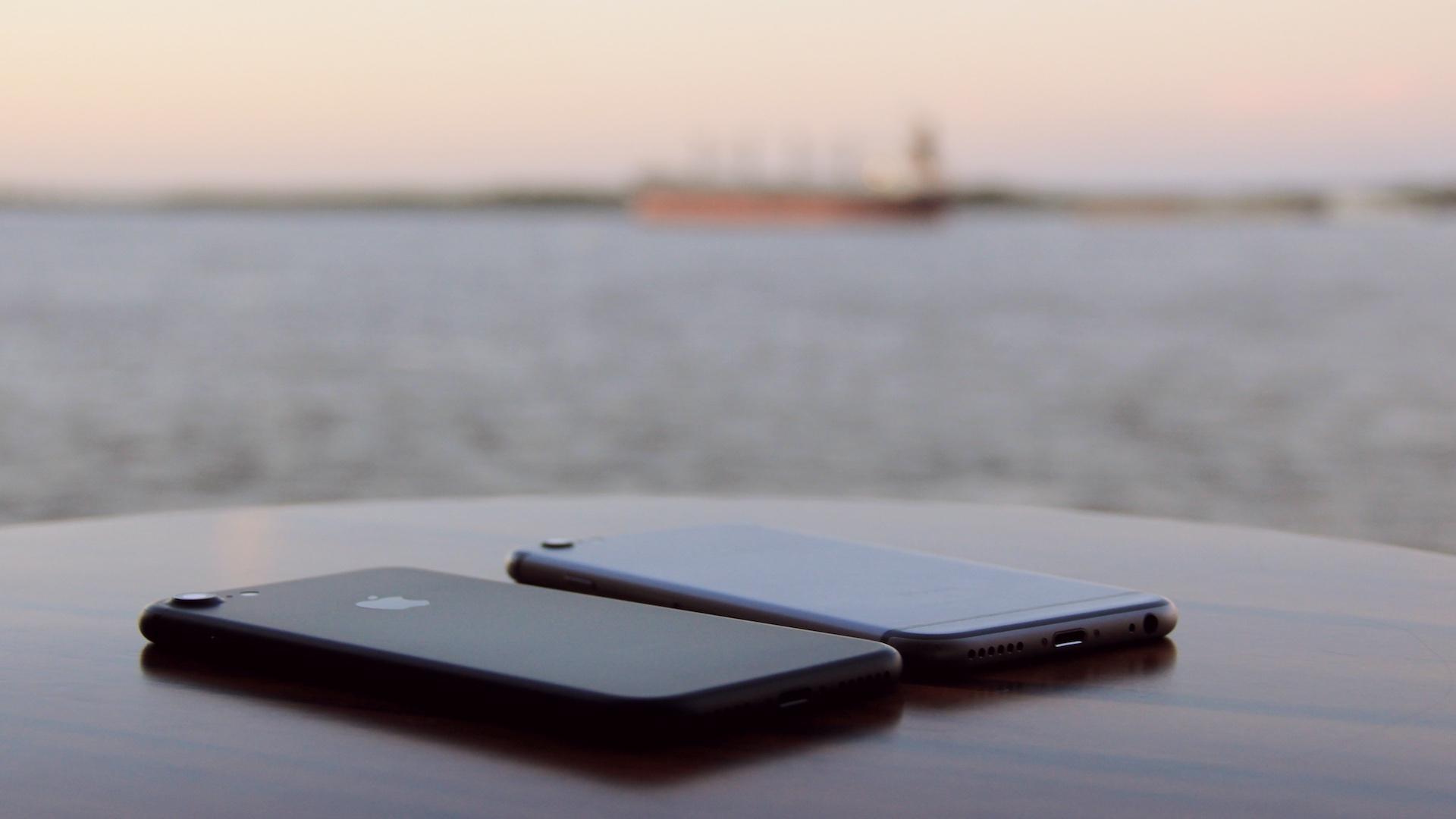 iphone7-review-espaniol-espanol-in4