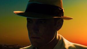 [Trailer] Después de Argo, llega Live by Night, la nueva película de Ben Affleck