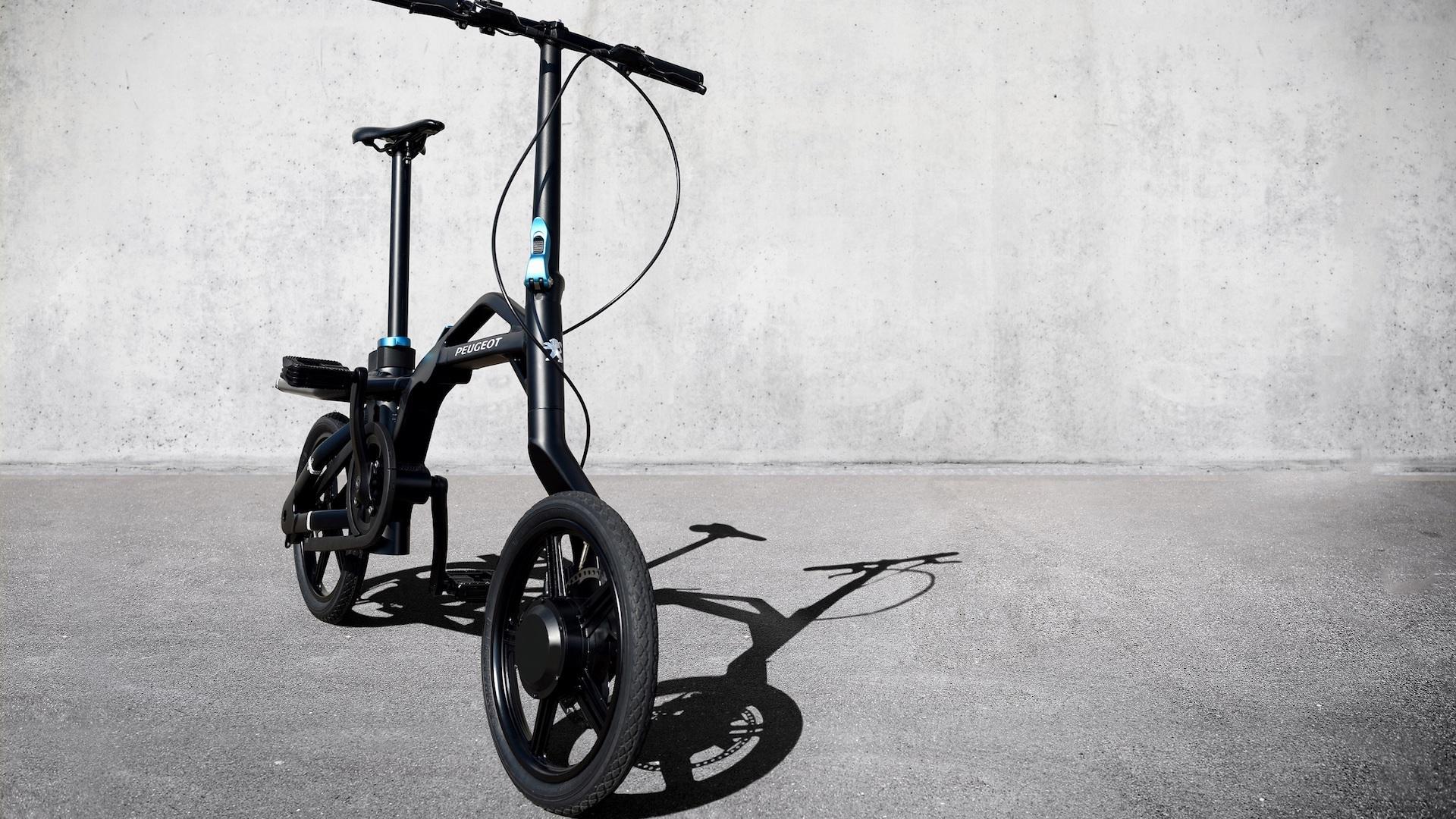 peugeot-bicicleta-09092016-in2