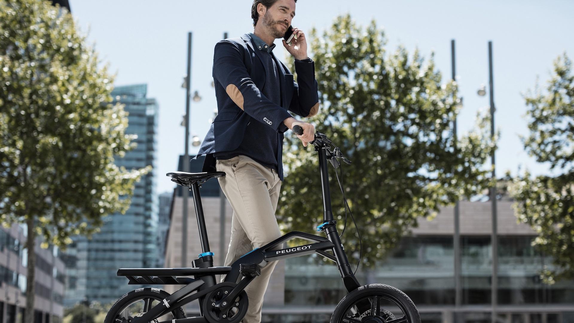 peugeot-bicicleta-09092016-in3