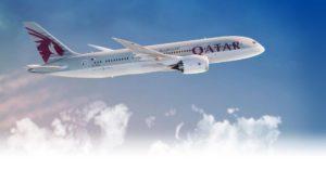 Catar quiere potenciar las visitas a Doha con cambios en su programa de visas