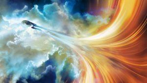 REVIEW Star Trek Beyond: una montaña rusa de aciertos y desaciertos