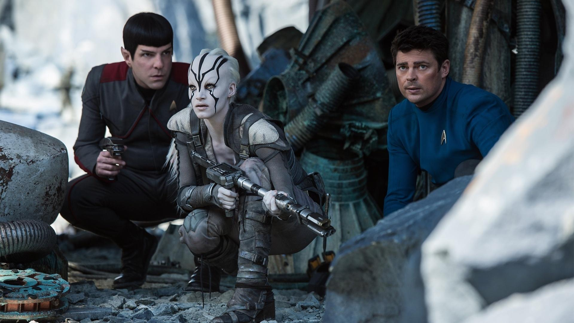 star-trek-beyond-imagen-movie-still-12092016
