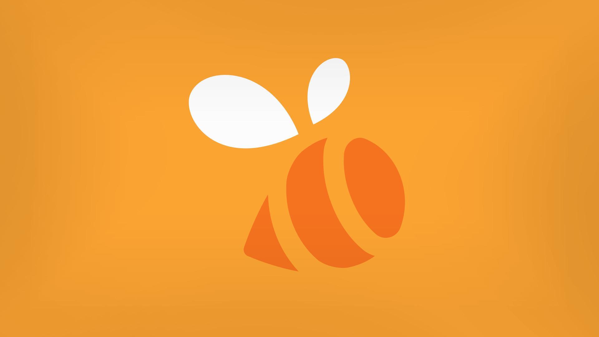 Foursquare actualiza Swarm para que los checkins nos den beneficios