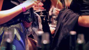 Llega a Rosario la exposición de vinos de lujo más importante de Sudamérica