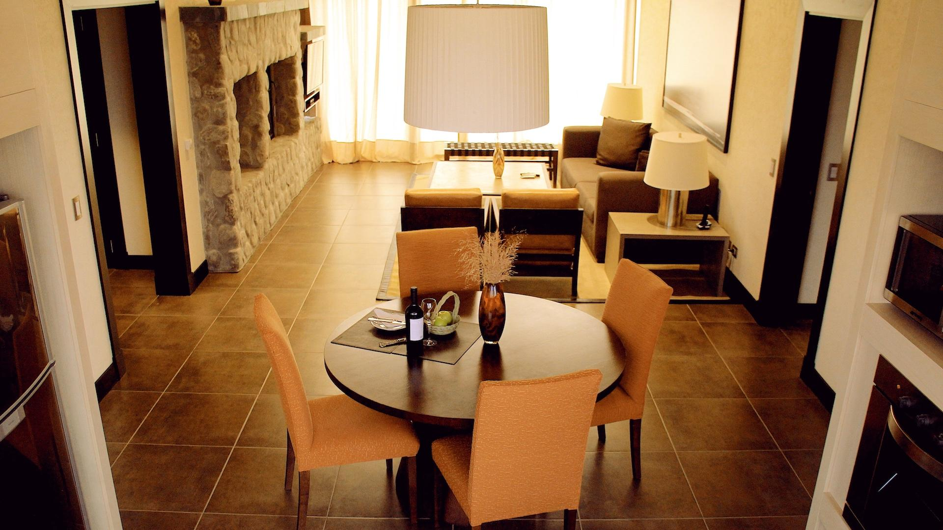 grace-hotel-cafayate-salta-resort-argentina-norbertosica-16102016-in3