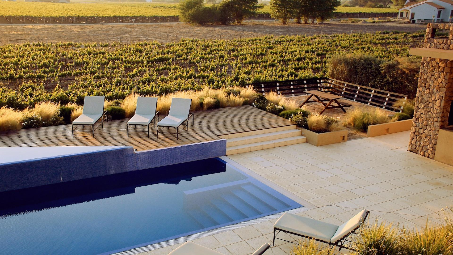 grace-hotel-cafayate-salta-resort-argentina-norbertosica-16102016-in5