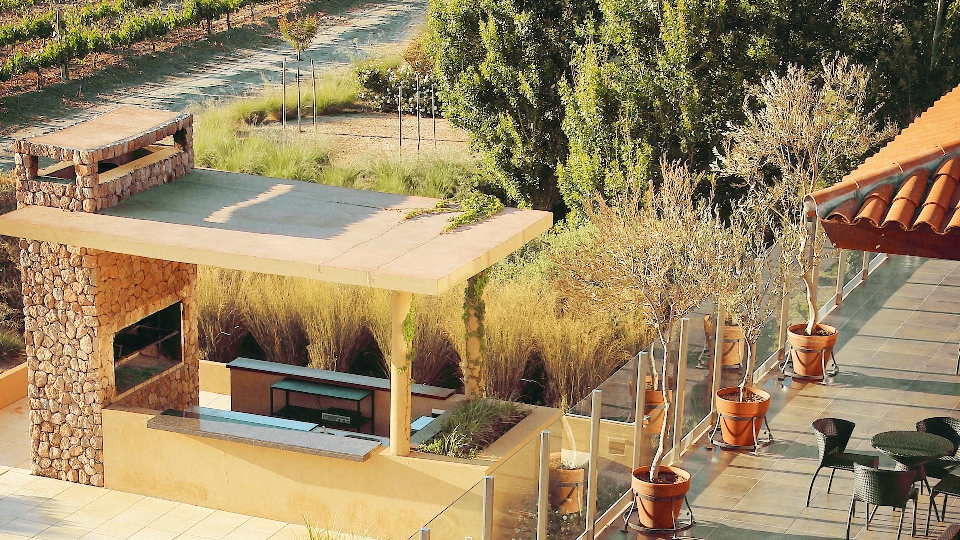 grace-hotel-cafayate-salta-resort-argentina-norbertosica-16102016-in6