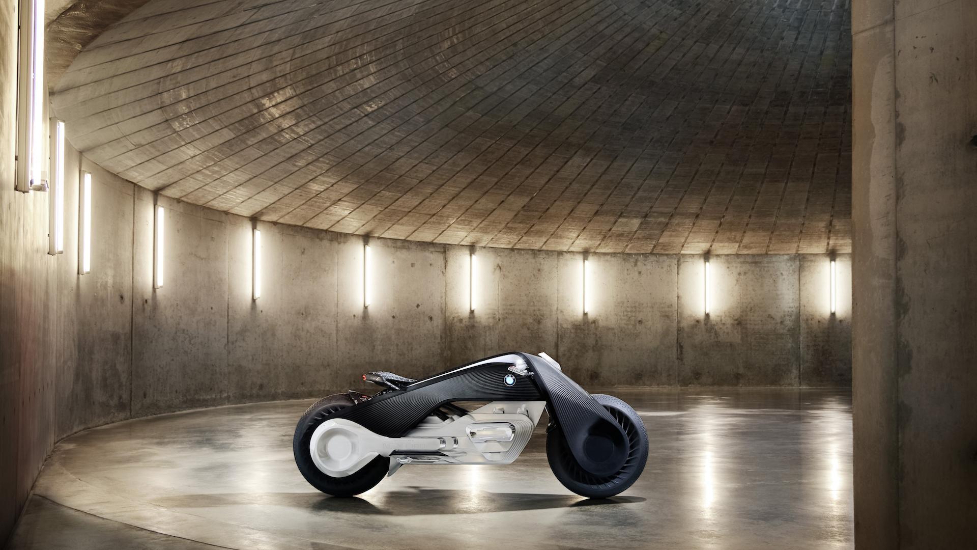 p90238690_highres_bmw-motorrad-vision